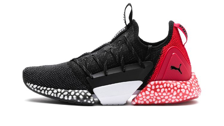 Puma Hybrid Rocket Runner RUNNER'S WORLD