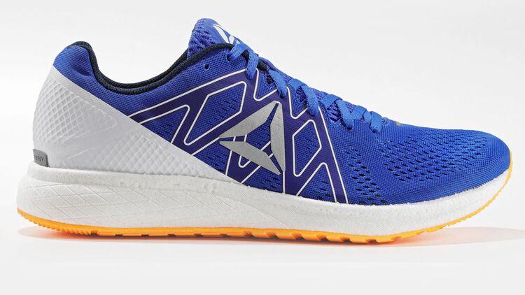 Neue Nike Air Max 90 Ultra Breathe Blau Neutralschuhe Damen :