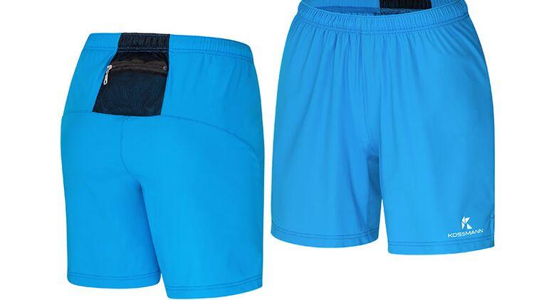 Bestbewertet authentisch günstig kaufen Promo-Codes Lauf-Shorts für den Sommer - RUNNER'S WORLD