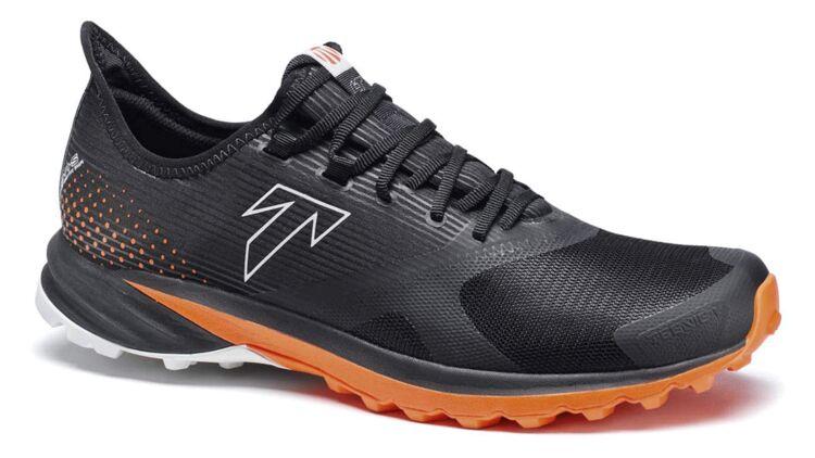 RUNNER'S im Trailrunningschuhe WORLD WORLD Trailrunningschuhe im RUNNER'S Test Trailrunningschuhe Test im 4AjS3Lc5Rq
