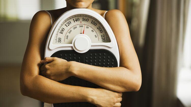 kalorienverbrauch spinning