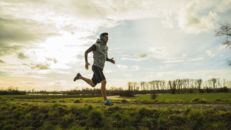 Test: Die besten Kopfhörer für Läufer RUNNER'S WORLD
