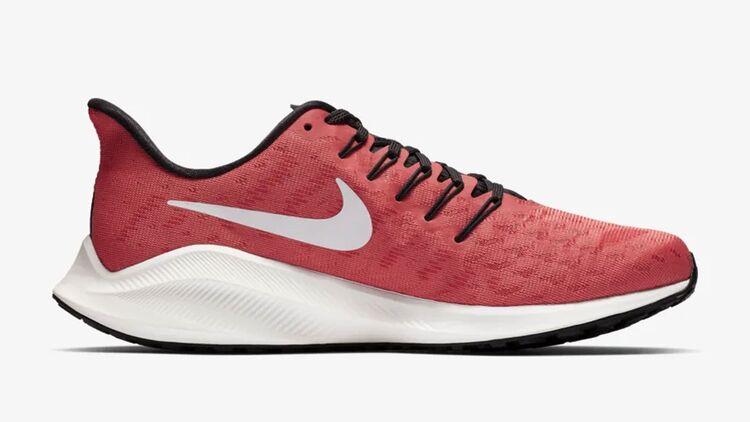 Nike Air Zoom Vomero RUNNER'S WORLD