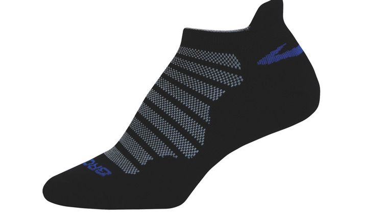 RUNNER'S WORLD Laufsocken WORLD Laufsocken WORLD Laufsocken RUNNER'S RUNNER'S 8nOX0wPk