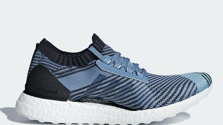 Adidas UltraBOOST - RUNNER'S WORLD