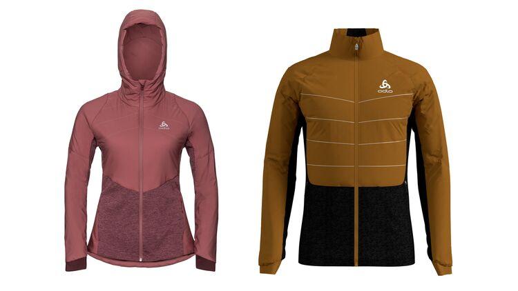 Details zu Nike Sport Jacke Herren Männer Trainingsjacke Sportjacke Joggingjacke Blau Rot
