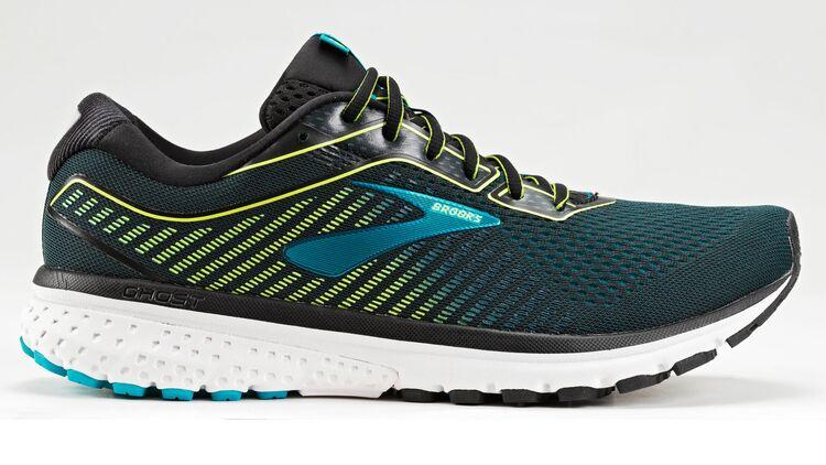 HerbstWinter 2017 Laufschuhe Deutschland Nike Air Max 2014