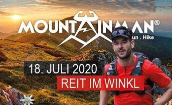 Bildergebnis für mountain man 2020
