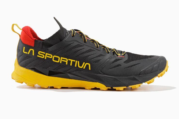 LA SPORTIVA Herren Trailrunningschuhe Joggingschuhe Lycan Man Schuhe *NEU*