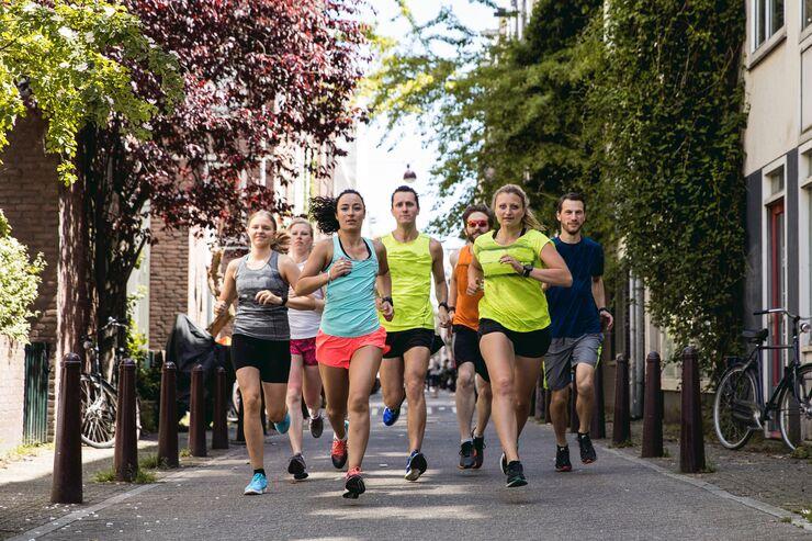 die halbmarathon zielzeit berechnen runner 39 s world. Black Bedroom Furniture Sets. Home Design Ideas