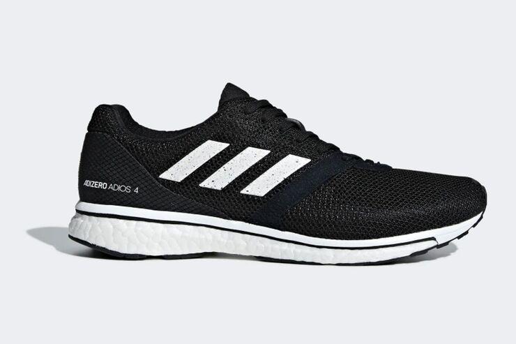 Adios World Adizero Adidas Runner's BrdoCexW