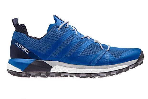 Adidas Agravic Runner's Speed Terrex World wZuOPXikT