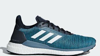Adidas Auslaufmodelle M Boost Performance Laufschuhe Herren