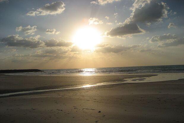 landmark--Ra's al-Chaima--Golfküste