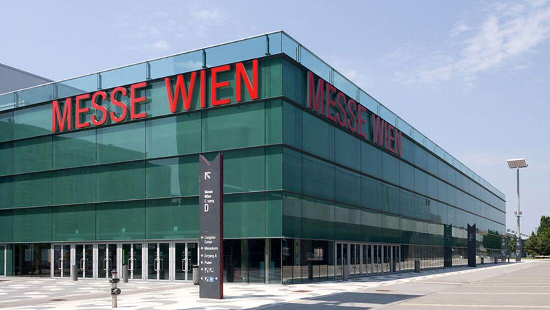 landmark--Wien--Messe